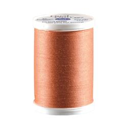Coats & Clark Dual Duty XP 250yd Creamsicle