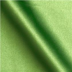 Tahari Stretch Satin Leaf Green