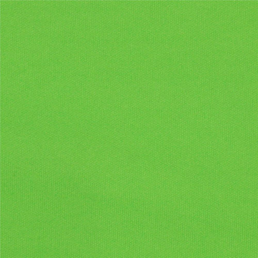 PUL (Polyurethane Laminate) 1Mil Spring Green