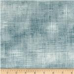 Fusions Ombre Collection Slate Blue