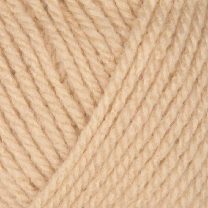Patons Astra Yarn (02010) Soft Tan