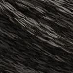 Patons Delish Yarn (87040) Black Berry