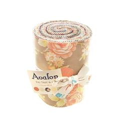 "Moda Avalon 5"" Dessert Roll"