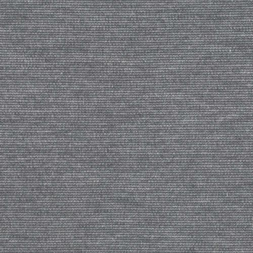 Sophia Stretch Double Knit Heather Grey