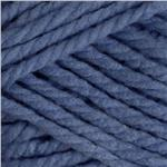 Bernat Softee Chunky Yarn (28118) New Denim Heather