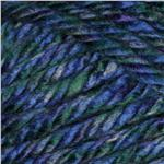 Lion Brand Hometown USA Yarn (212) Lake Tahoe Blue