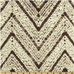 UQ-529 Braemore Melaya Chevron Twill Mineral