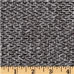 0267638 Diversitex Bond Tweed Grey