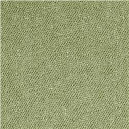 Diversitex Prairie 12.5 oz. Denim Green