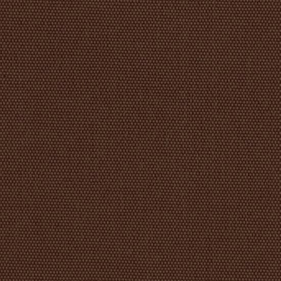 Richloom Solar Outdoor Solid Praline