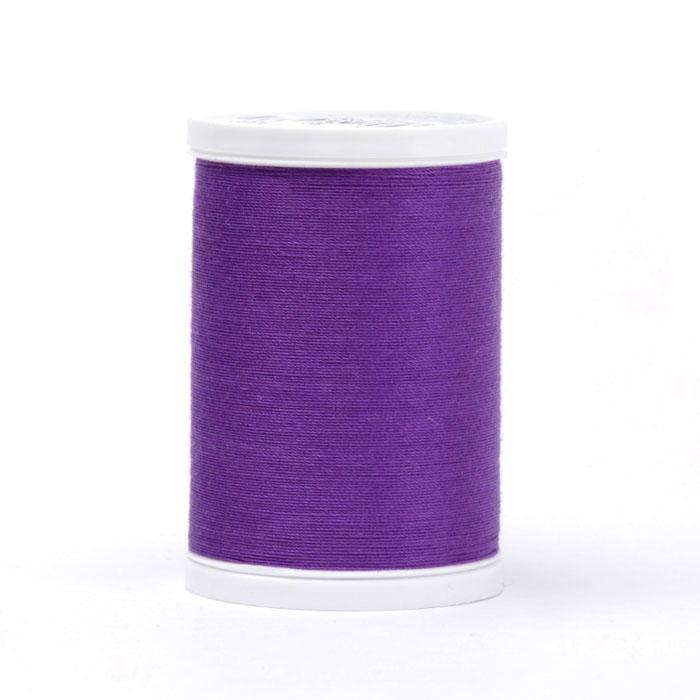 Kaffe Fassett Thread (366) Deep Violet