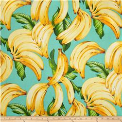 Tommy Bahama Home Top Banana Sunsplash