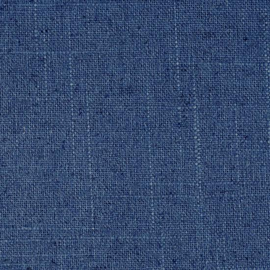 Diversitex Whitney Linen/Rayon Denim Blue