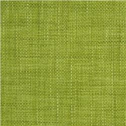 Home Accents Zanzibar Basketweave Sup Green