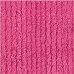 FK-055 10 Ounce Chenille Hot Pink