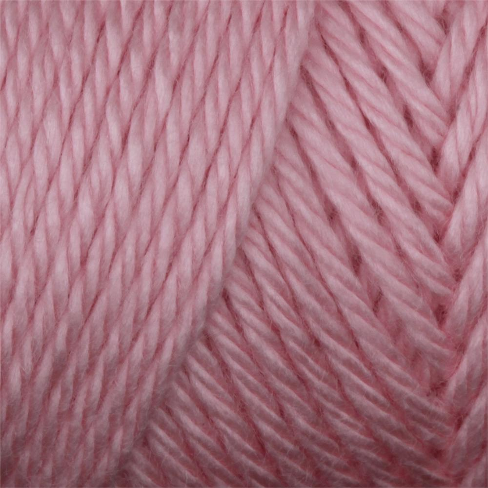 Caron Simply Soft Yarn 6oz (9719) Soft Pink