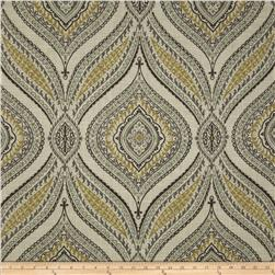 Acetex Monica Damask Greystone