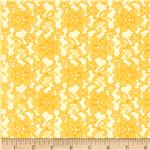 0287922 Raschel Lace Yellow Gold