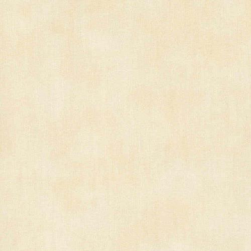 Moda Marbles (9880-36) Sweet Off White