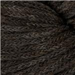 BYR-619 Berroco Flicker Yarn (3317) Benno