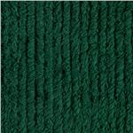 FK-061 10 Ounce Chenille Forest