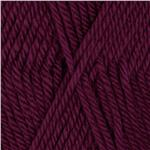 Patons Canadiana Yarn (10332) Deep Orchid