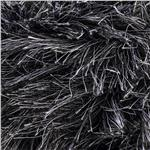 0268908 Premier Lash Lux Yarn 2 Wolf