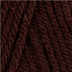 Lion Brand Vanna's Choice ® Baby Yarn (128) Chocolate Cake