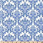 UR-811 Premier Prints Madison Placid Blue