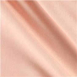 Michael Miller Cotton Couture Broadcloth Creamsicle