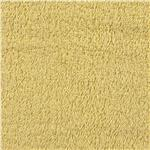 TCR-002 Terry Cloth Yellow