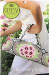 ABP-035 Amy Butler Kimberly Bag Pattern