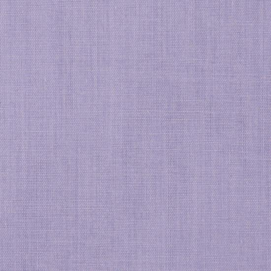 Cotton Blend Broadcloth Violet