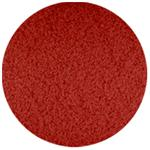 Jacquard Acid Dye Fire Red