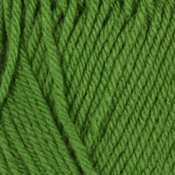 Lion Brand Vanna's Choice Yarn (171) Fern