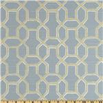 Home Accents Sultan Dove Grey