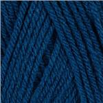 LBY-060 Lion Brand Vanna&#39;s Choice Yarn (107 )Sapphire