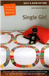 WYP-002 Denyse Schmidt Single Girl Pattern