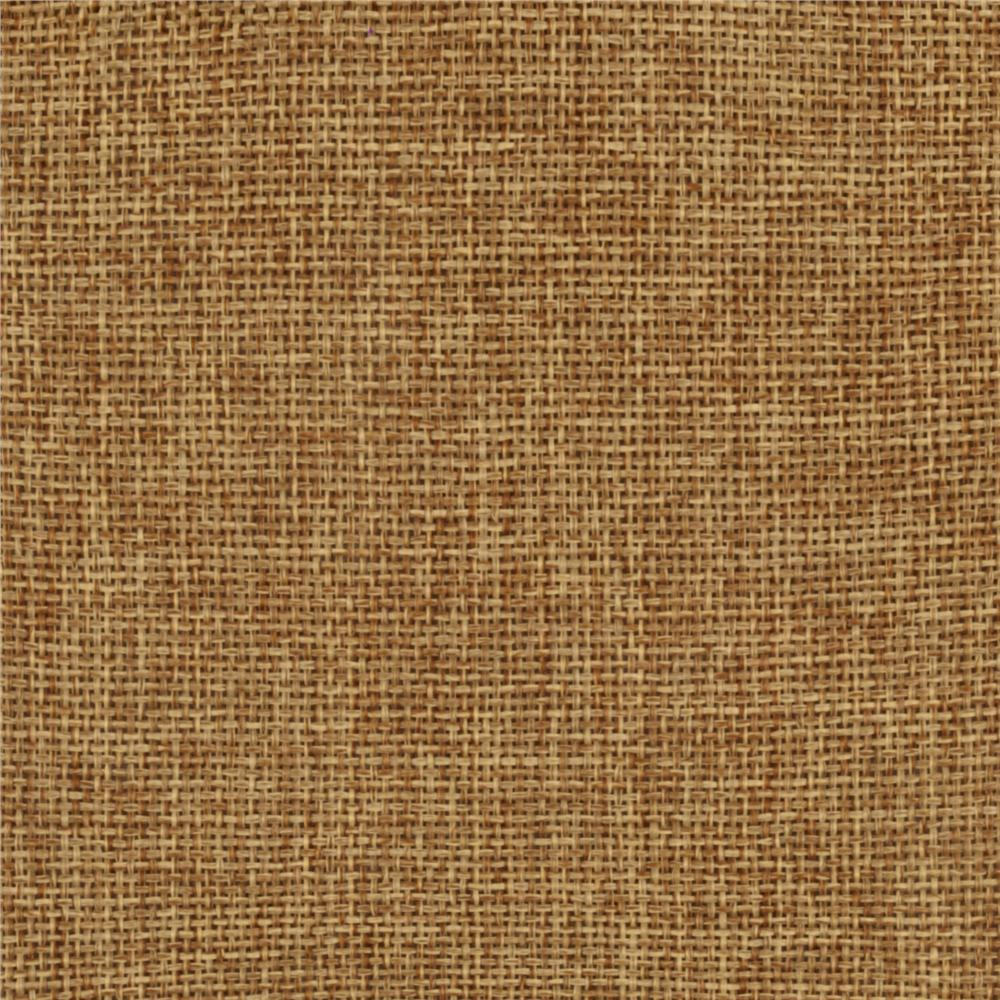 Vintage Poly Burlap Khaki