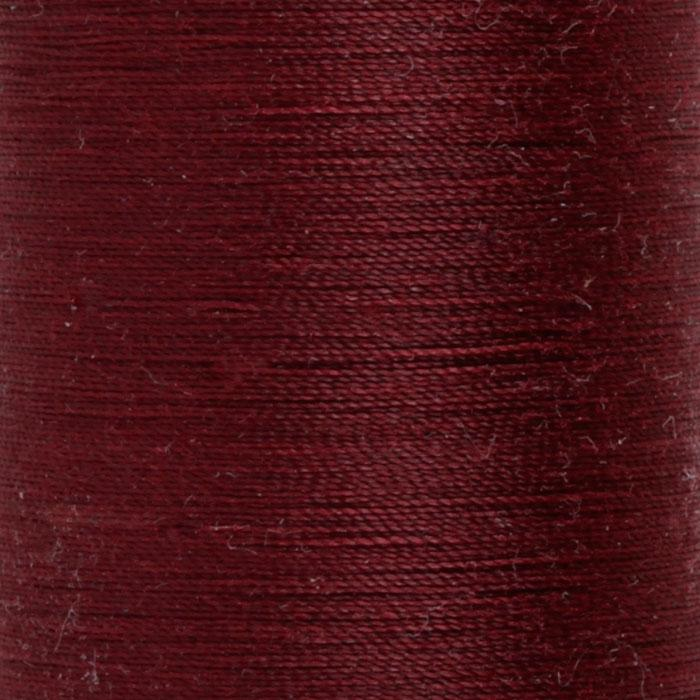 Dual Duty XP All Purpose Thread 250 YD Dark Red