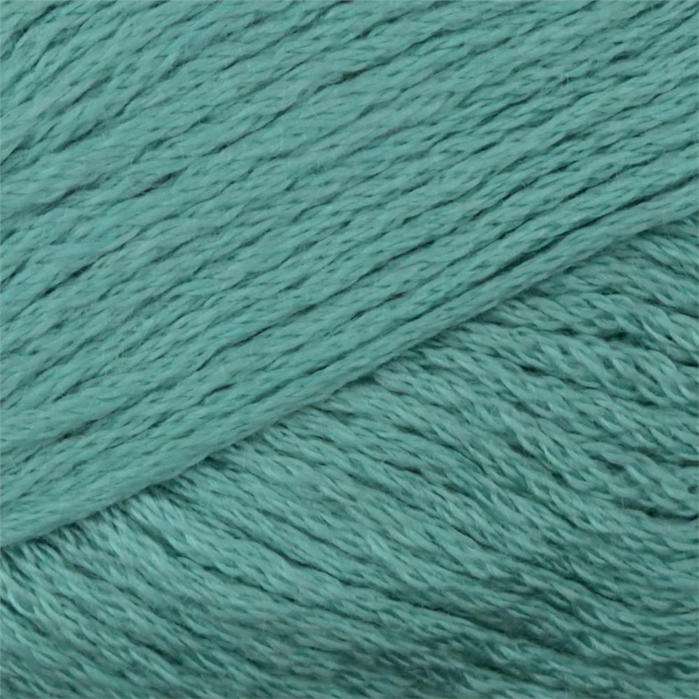 Naturally Caron Spa Yarn (0005) Ocean Spray