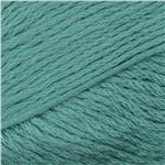 NR-3055 Naturally Caron Spa Yarn (0005) Ocean Spray