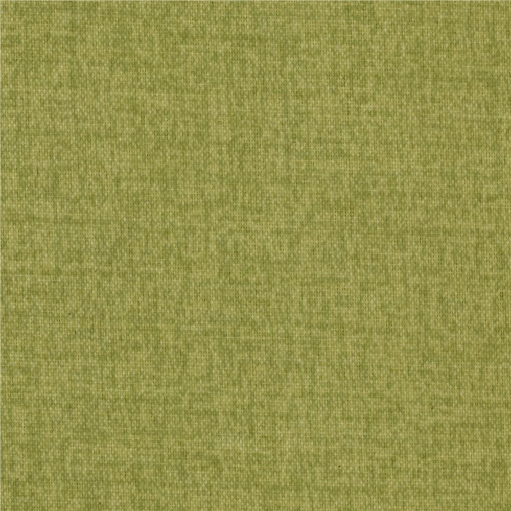Maco Indoor/Outdoor Husk Texture Celadon