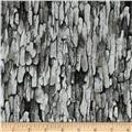 Meadow Rain Tree Bark Grey