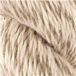 Berroco Linsey Yarn (6556) Shell