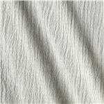 EJ-438 Island Breeze Gauze Dark Ivory