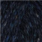 Berroco Blackstone Tweed Yarn (2656) Narra Gansett