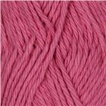 LBY-842 Lion Brand Kitchen Cotton Yarn (103) Bubblegum