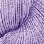 Tahki Cotton Classic Yarn (3928) Light Lavender