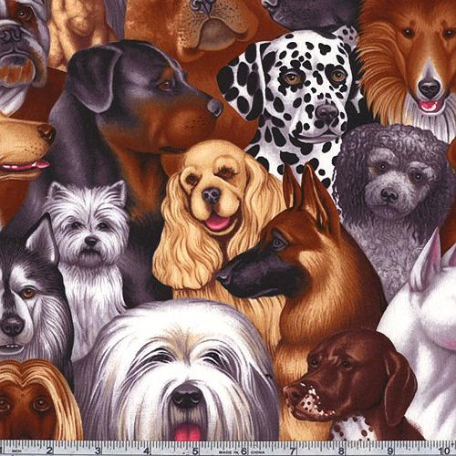 Dog Breeds